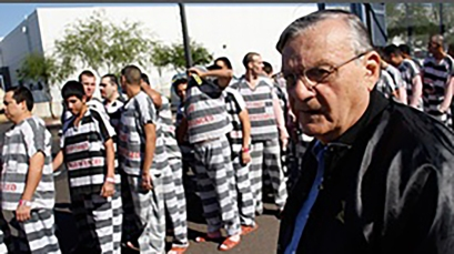 235b7c4010a129bce703a2e96ae0-is-sheriff-joe-arpaio-a-racist