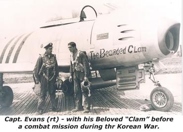 clam2