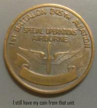 coin245 txt