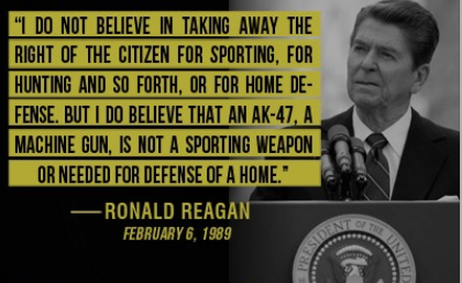 reagan-anti-gun