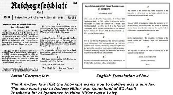 Reichsgesetz_1938 -compared.jpg