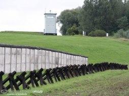 German-Iron-Curtain-Ride6