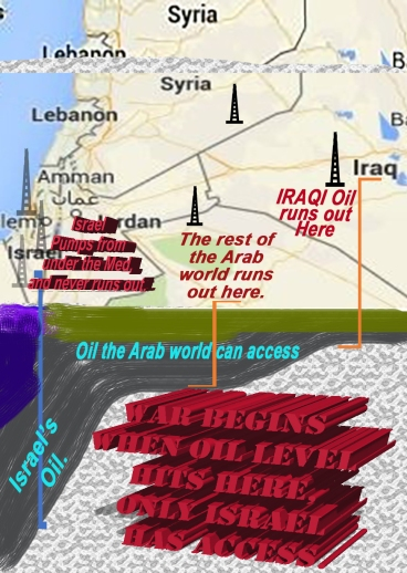 oil map222