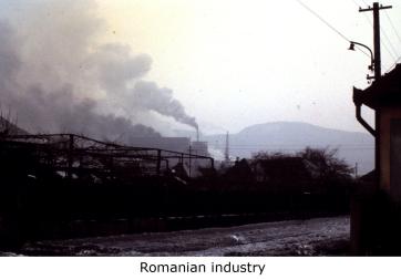 Romanian industry.jpg