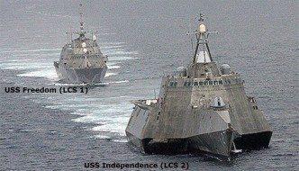 navy-ships1-332x190