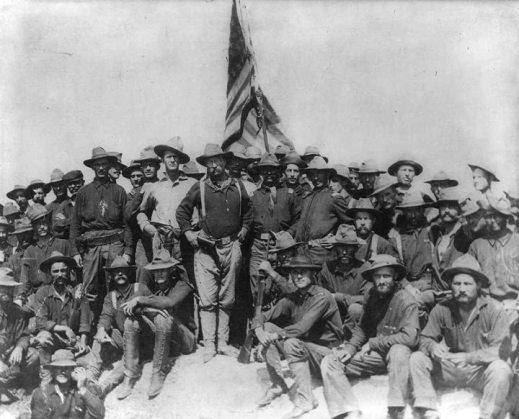 Teddy-Roosevelt-San-Juan-Hill