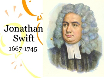 jonathan-swift-1-728