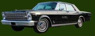 blk sedan3