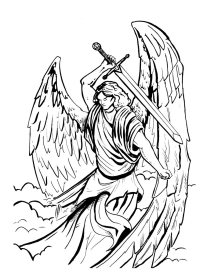 archangel (2017_05_16 22_18_57 UTC)